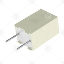 R82EC3220DQ70J校正电容厂家品牌_校正电容批发交易_价格_规格_校正电容型号参数手册-猎芯网
