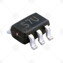 WAS3157B-6/TR模拟开关芯片厂家品牌_模拟开关芯片批发交易_价格_规格_模拟开关芯片型号参数手册-猎芯网