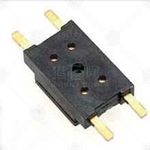 FSS1500NST触力传感器厂家品牌_触力传感器批发交易_价格_规格_触力传感器型号参数手册-猎芯网