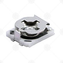 VG039NCHXTB201可调电阻品牌厂家_可调电阻批发交易_价格_规格_可调电阻型号参数手册-猎芯网