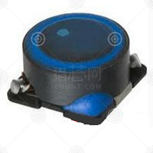 SMDRS7045-221MT功率电感品牌厂家_功率电感批发交易_价格_规格_功率电感型号参数手册-猎芯网