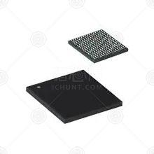 MPC8241LVR266D处理器及微控制器品牌厂家_处理器及微控制器批发交易_价格_规格_处理器及微控制器型号参数手册-猎芯网