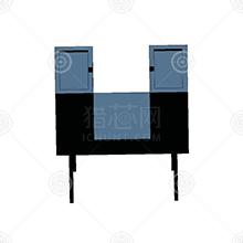 MOCH23A光电传感器品牌厂家_光电传感器批发交易_价格_规格_光电传感器型号参数手册-猎芯网