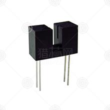 GK105A光电传感器品牌厂家_光电传感器批发交易_价格_规格_光电传感器型号参数手册-猎芯网