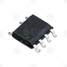 LP3773A 电池电源管理芯片 SOP-7