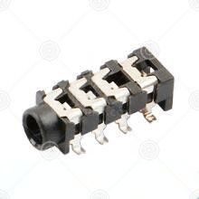 PJ-313E连接器厂家品牌_连接器批发交易_价格_规格_连接器型号参数手册-猎芯网
