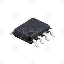 PAM2863ECRLED驱动品牌厂家_LED驱动批发交易_价格_规格_LED驱动型号参数手册-猎芯网