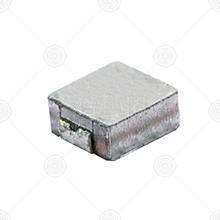 MCW-0420-4R7-N1功率电感厂家品牌_功率电感批发交易_价格_规格_功率电感型号参数手册-猎芯网
