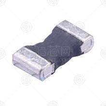 LR2512-22R005F4贴片低阻值采样电阻品牌厂家_贴片低阻值采样电阻批发交易_价格_规格_贴片低阻值采样电阻型号参数手册-猎芯网