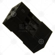 65043-034LF杜邦品牌厂家_杜邦批发交易_价格_规格_杜邦型号参数手册-猎芯网
