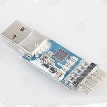 CP2102各类开发板厂家品牌_各类开发板批发交易_价格_规格_各类开发板型号参数手册-猎芯网