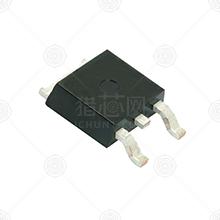 XNA19N60TIGBT管品牌厂家_IGBT管批发交易_价格_规格_IGBT管型号参数手册-猎芯网