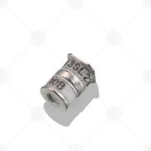 3RL075M-5-S气体放电管品牌厂家_气体放电管批发交易_价格_规格_气体放电管型号参数手册-猎芯网