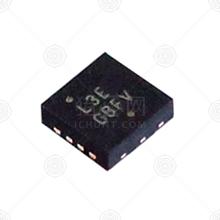 ADP3110AKCPZ-RLMOS驱动厂家品牌_MOS驱动批发交易_价格_规格_MOS驱动型号参数手册-猎芯网