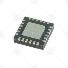 HMC684LP4ETRRF混频器厂家品牌_RF混频器批发交易_价格_规格_RF混频器型号参数手册-猎芯网