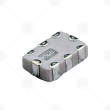 LFB212G45SG8A166滤波器品牌厂家_滤波器批发交易_价格_规格_滤波器型号参数手册-猎芯网