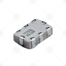 LFB212G45SG8A166RF滤波器品牌厂家_RF滤波器批发交易_价格_规格_RF滤波器型号参数手册-猎芯网