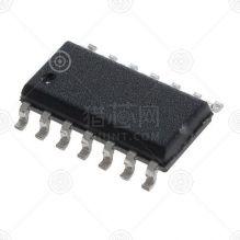 MAX4374FESD放大器厂家品牌_放大器批发交易_价格_规格_放大器型号参数手册-猎芯网