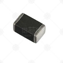 SC0402E050M05贴片压敏电阻品牌厂家_贴片压敏电阻批发交易_价格_规格_贴片压敏电阻型号参数手册-猎芯网