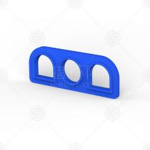794271-1连接器附件品牌厂家_连接器附件批发交易_价格_规格_连接器附件型号参数手册-猎芯网