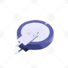 SE-5R5-D105VYV超级电容器品牌厂家_超级电容器批发交易_价格_规格_超级电容器型号参数手册-猎芯网