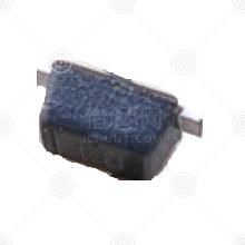 RLSD32A081CESD二极管厂家品牌_ESD二极管批发交易_价格_规格_ESD二极管型号参数手册-猎芯网