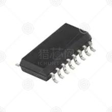 BA12003BF-E2大电流驱动品牌厂家_大电流驱动批发交易_价格_规格_大电流驱动型号参数手册-猎芯网