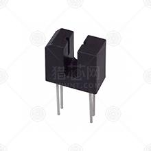 LA8110光电传感器品牌厂家_光电传感器批发交易_价格_规格_光电传感器型号参数手册-猎芯网
