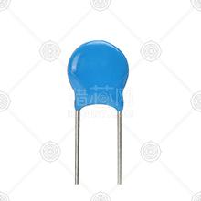 SVC471D-14ABS7压敏电阻品牌厂家_压敏电阻批发交易_价格_规格_压敏电阻型号参数手册-猎芯网