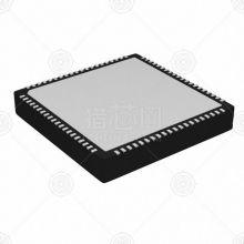 SC2200A-00A00ERF放大器品牌厂家_RF放大器批发交易_价格_规格_RF放大器型号参数手册-猎芯网