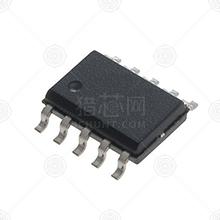 L6564TDTR电源芯片厂家品牌_电源芯片批发交易_价格_规格_电源芯片型号参数手册-猎芯网