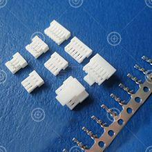 A1002WR-S-8P连接器品牌厂家_连接器批发交易_价格_规格_连接器型号参数手册-猎芯网