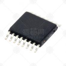 LM25575MHX/NOPBDC/DC芯片品牌厂家_DC/DC芯片批发交易_价格_规格_DC/DC芯片型号参数手册-猎芯网