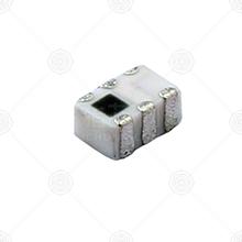 DPX205950DT-9026A1RF滤波器品牌厂家_RF滤波器批发交易_价格_规格_RF滤波器型号参数手册-猎芯网