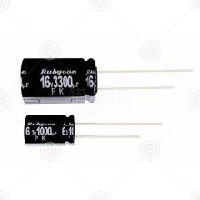 50PK10MEFC5X11直插电解电容品牌厂家_直插电解电容批发交易_价格_规格_直插电解电容型号参数手册-猎芯网