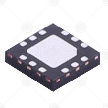 ES7148音频芯片品牌厂家_音频芯片批发交易_价格_规格_音频芯片型号参数手册-猎芯网