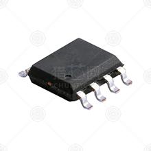 NS4150音频放大器厂家品牌_音频放大器批发交易_价格_规格_音频放大器型号参数手册-猎芯网