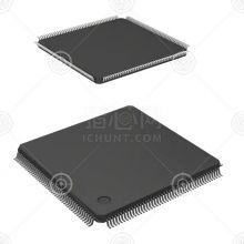 PCI9054-AC50PI F接口芯片品牌厂家_接口芯片批发交易_价格_规格_接口芯片型号参数手册-猎芯网