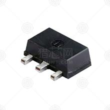 2SD2170T100达林顿管厂家品牌_达林顿管批发交易_价格_规格_达林顿管型号参数手册-猎芯网