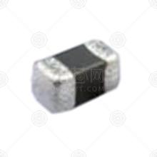 NCP15XH103F03RCNTC热敏电阻品牌厂家_NTC热敏电阻批发交易_价格_规格_NTC热敏电阻型号参数手册-猎芯网
