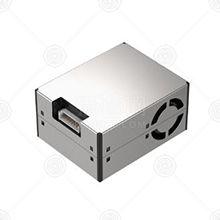 DL0001光学传感器厂家品牌_光学传感器批发交易_价格_规格_光学传感器型号参数手册-猎芯网