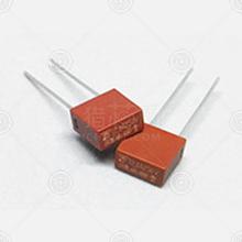 2010T10A250V保险丝/电路保护品牌厂家_保险丝/电路保护批发交易_价格_规格_保险丝/电路保护型号参数手册-猎芯网