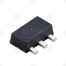 79L06电源芯片厂家品牌_电源芯片批发交易_价格_规格_电源芯片型号参数手册-猎芯网