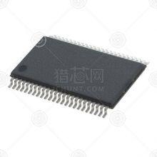 MC74LCX16373DTG逻辑芯片厂家品牌_逻辑芯片批发交易_价格_规格_逻辑芯片型号参数手册-猎芯网