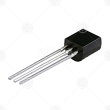 MPSA44L-T92-K通用三极管厂家品牌_通用三极管批发交易_价格_规格_通用三极管型号参数手册-猎芯网