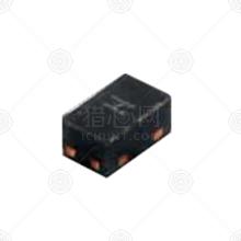 PLR0521-T710TVS二极管厂家品牌_TVS二极管批发交易_价格_规格_TVS二极管型号参数手册-猎芯网