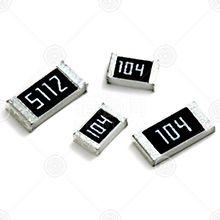 RM06FTN3001 贴片电阻 3kΩ(3001) 0603 ±1% 1/10W