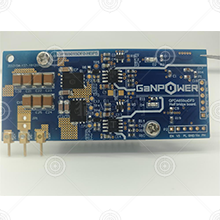 GP165030DF0-HBPS方案验证板品牌厂家_方案验证板批发交易_价格_规格_方案验证板型号参数手册-猎芯网
