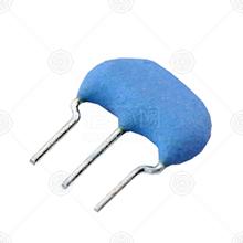 CSTLS8M00G53-B0陶瓷谐振器厂家品牌_陶瓷谐振器批发交易_价格_规格_陶瓷谐振器型号参数手册-猎芯网