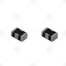 NFM18PS105R0J3D馈通滤波器厂家品牌_馈通滤波器批发交易_价格_规格_馈通滤波器型号参数手册-猎芯网